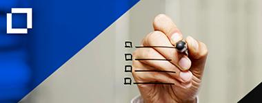 Modernes Requirements Management nach IBM DOORS