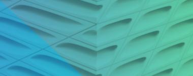 Effiziente Verwendung von Selenium mit Hilfe der Silk Produkte
