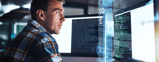 Under the Hood Webcast - Vertica + Voltage: Secure your Big Data Analytics for GDPR Compliance