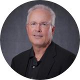 John W. Coombs