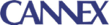 cannex logo