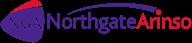 Logo von NorthgateArinso