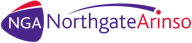 NorthgateArinso-logo