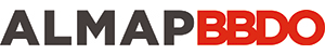 AlmapBBDO logo