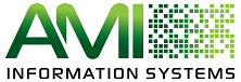 AMI Information Systems