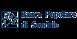 Banca Populare di Sondrio