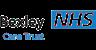 logo bexley