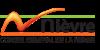 conseil-nievre-logo