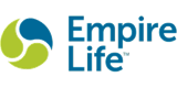 logo Empire Life