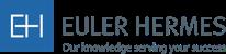 Logo von Essent
