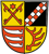 Landkreis Oder-Spree County, Germany