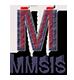 mmsis-informatica-logo