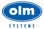 OLM Systems