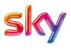 sky-deutschland