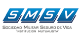 smsv logo