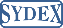 Sydex Sports Software
