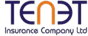 tenet-insurance-logo