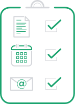 Take control of your Bloomberg system while remaining compliant
