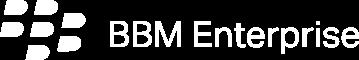 BBN Enterprise