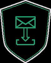 Message retention capabilities