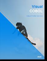 Visual COBOL