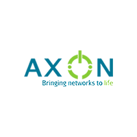Axon Networks