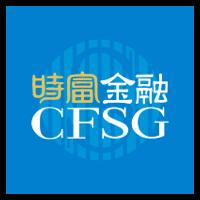 CASH Financial Services Group (CFSG)