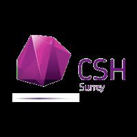 CSH Surrey