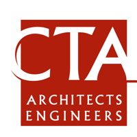 CTA Architects Engineer
