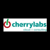 Cherrylabs
