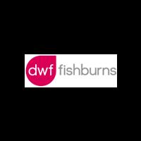 Fishburns LLP