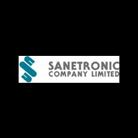 Sanetronic