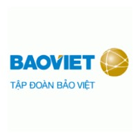 Baoviet Insurance