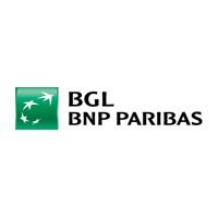 BGL BNP Paribas (BGL BNPP)