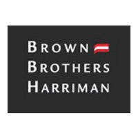 Brown Brothers Harriman & Co. (BBH)