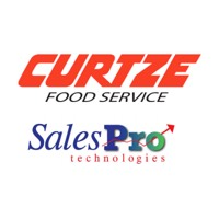 C.A. Curtze Company & SalesPro Technologies, Inc.