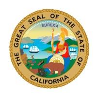 California Department of Insurance