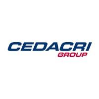 Cedacri Group