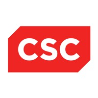CSC Financial Services Group