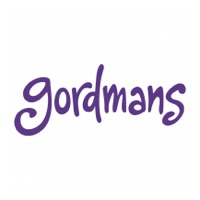 Gordmans 社