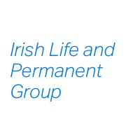 Irish Life & Permanent Group