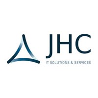 JHC Systems