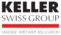 Keller Swiss Group