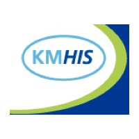 Kent and Medway Health Informatics Service