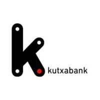 Kutxa-Vital-Banco Madrid