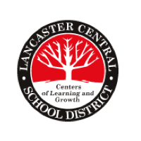 Lancaster Central School District
