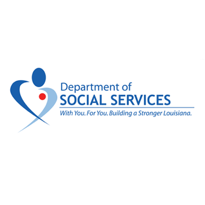 Louisiana Department of Social Services