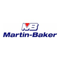 Martin-Baker Aircraft Co. Ltd.