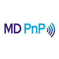 MD PnP
