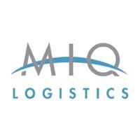 MIQ Logistics